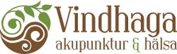 Vindhaga Akupunktur i Vellinge